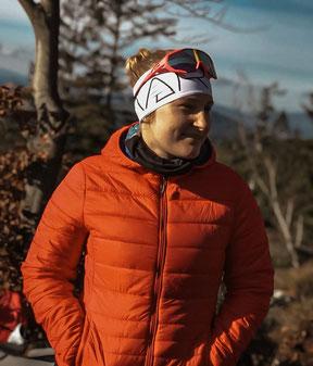 Julia Pisinger