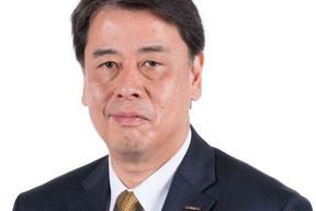 Makoto Uchida