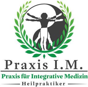 Praxis I.M. Stuttgart