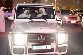 Foto: Emirates 24/7
