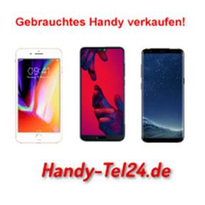 Gebrauchtes Handy verkaufen – Smartphone zum Top-Preis verkaufen!