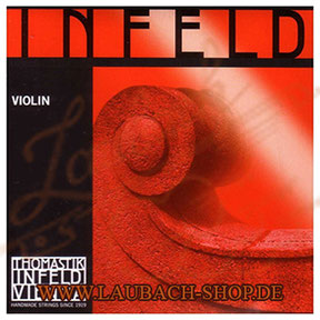 Thomastik Infeld red - Strings for violin buy