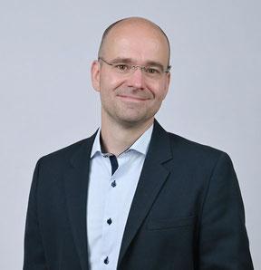 Marco Hoffmann-Hujber