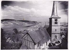 Laudenbach 1912