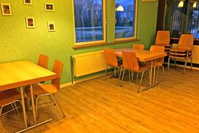Fußboden Modern Remaja ~ Fußboden cent schlauch fußbodenheizung ebay kleinanzeigen neuer