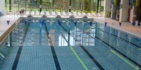 Piscine natation atscaf 63 for Piscine coubertin clermont