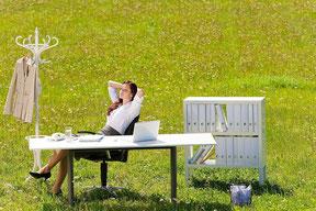 Bild von  http://sport-job-blog.de