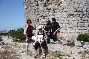 Torre Del Far