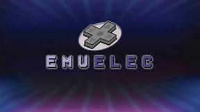 EmuELEC distribution retrogaming linux pour box Android