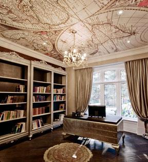 ремонт квартир Одесса недорого, ремонт квартир в Одессе под ключ, отзывы, фото, форум, цены, недорого