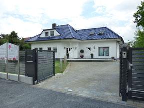 Kosmetikstudio Wittenberg, InBALANCE Wittenberg Am Feldberg 4a