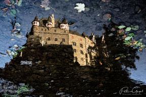Burg Eltz Fotografie Peter Gegel