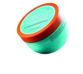 Moroccanoil Haarpflegemaske für volles Haar