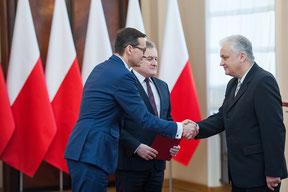 źródło: www.premier.gov.pl