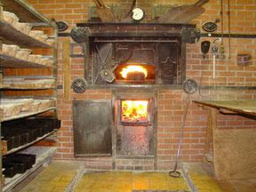 Boulangerie Bio Argelès-Gazost - Gîte Casa Bonita