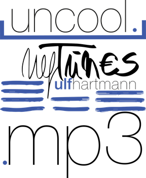 ulfTunes mp3 ulf hartmann schokolade download shop