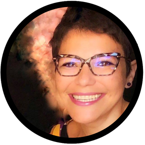 Dra. Alia Pérez | Psicóloga Clínica Especialista en Psicoterapia en Tenerife