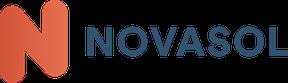 Novasol Ferienhäuser und Ferienwohnungen
