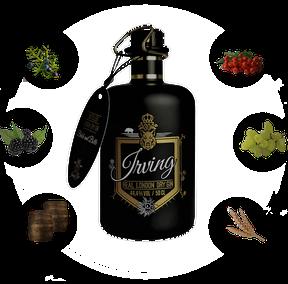 Ein Muss für jeden Gin Tonic Liebhaber