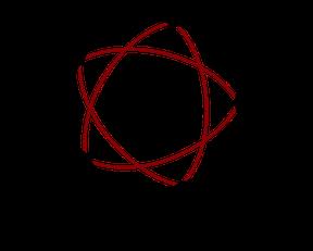 Logo Oekumenische Akademie