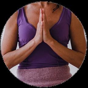 Feedback Leben mit Yoga Leverkusen
