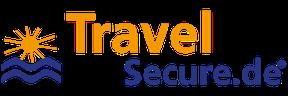 TravelSecure Testsieger Reiserücktrittsversicherung hier