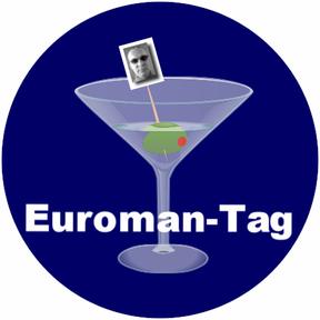 Euroman-Tag