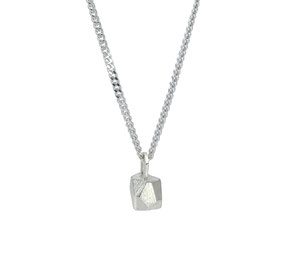 A Nugget of Luck Necklace: from 135 €