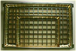 T-12 オーダー天井