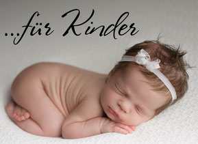 Kinderwollprodukte Kinder Babys Krabbeldecke Alpakawolle