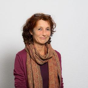 Barbara Greminger