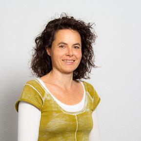 Barbara Rissi