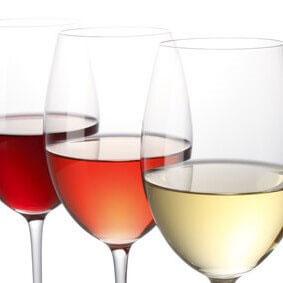 Leichte Weine im Wein-mag-Genuss Online Shop