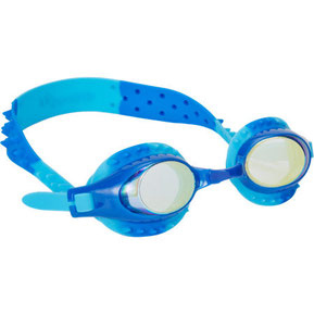 boys, swim, beach, goggles, swimming, cool goggles, boy goggles, UV protected, anti fog, rehoboth, rehobeth, kids