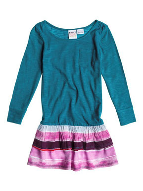 Rehoboth, kids, toddler, baby, clothes, boutique
