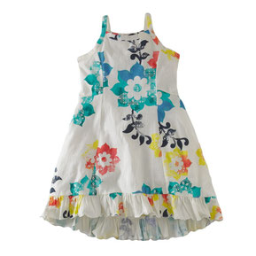 Rehoboth, shopping, sale, dress, kids clothing, clothes, discount, bargain deal, girls, summer, sundress, boys, tee, tshirt, pajamas