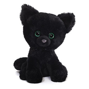 baby boutique, kids, children's clothing, rehoboth, halloween, gund, jellycat, toys, gifts