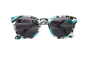 Sybil Teeny Tiny Optics sunglasses