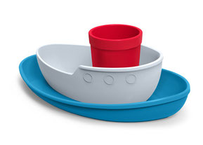 kids dishware, kids dishes, plastic dishes, nautical, boats, dish sets, gifts, kid gifts, child gifts, learning dishes, picnic dishes, fred, fred and friends, rehoboth