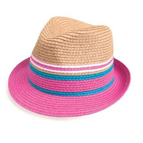 summer, girls, hats, accessories, beach hat, beach bag, sun hat, straw hat, girls, tween, appaman, rehoboth