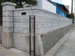 AQシールド コンクリトバリア コンクリート 再生 保護 打ち放し ハイバリア
