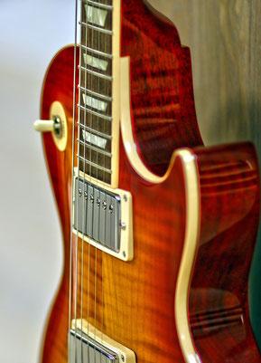 ギター 買取 札幌 ギターセンター クラフトマンズ