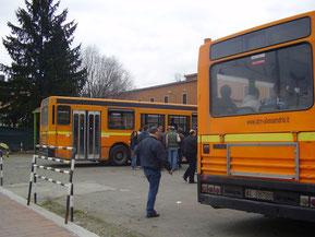 Alessandria-Derthona
