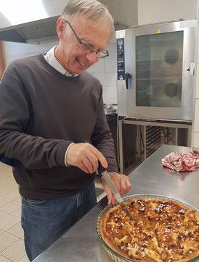 Atelier cuisine 11-11-18
