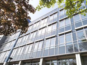 Unitymedia// Köln