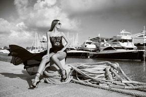 modella-fotografia-fashion-moda