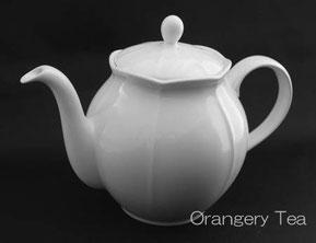 紅茶の種類・道具・グッズなど