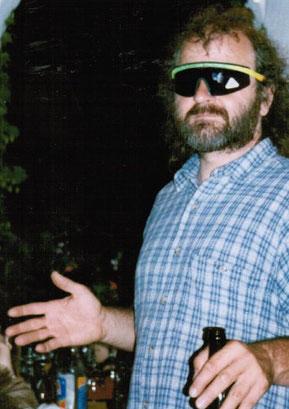 Peter 1997