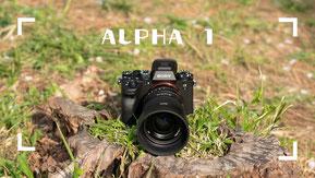 プロカメラマンの撮影ブログ。ウェディング撮影レポ。結婚式カメラマン。ソニーイメージングプロサポート認定。空の風景。撮影旅行記。