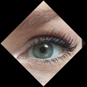 Masacara-Lancome-Hypnose-Drama